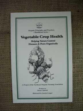 Vegetable Crop Health