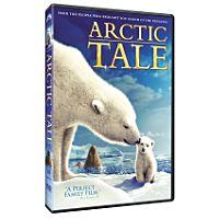 arctic-tale.jpg