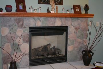 fireplace-wp.jpg