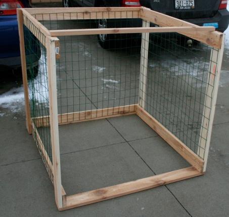 compost-bin-resize.jpg