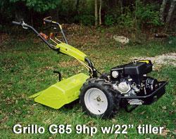 grillo85_tiller.jpg