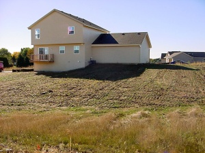 HOA Desolation 2004